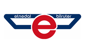 Etnedal Bilruter AS